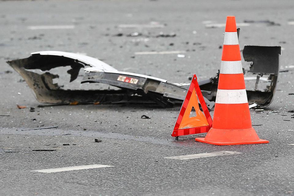 Страховщикам удалось поправить отдельные детали в законе об ОСАГО – так они надеются отвадить  от урегулирования убытков автоюристов