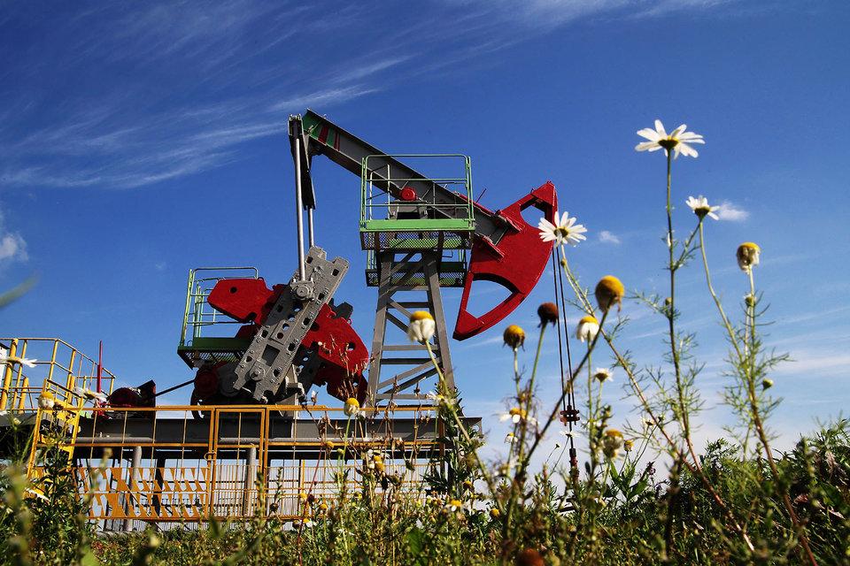 Государство планирует продать 50,08% «Башнефти»