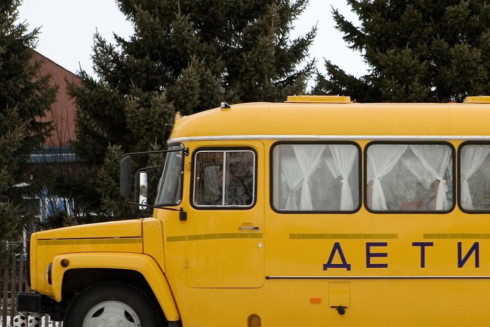 О необходимости возобновления программы группа ГАЗ говорит как минимум в последние два года