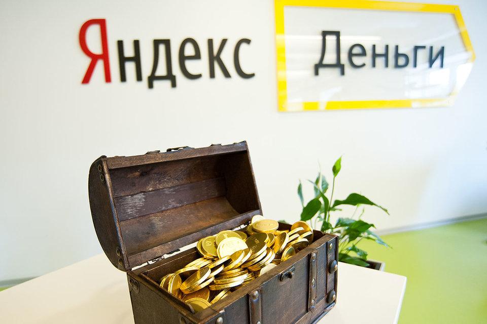 Не все интернет-ритейлеры, подключенные к «Яндекс. Кассе», спешат внедрять платеж по QR-коду