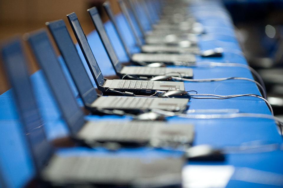 Компенсационный сбор — сбор за возможное копирование контента с помощью таких устройств: компьютеров, мобильных телефонов, чистых носителей (дисков) и даже видеокамер