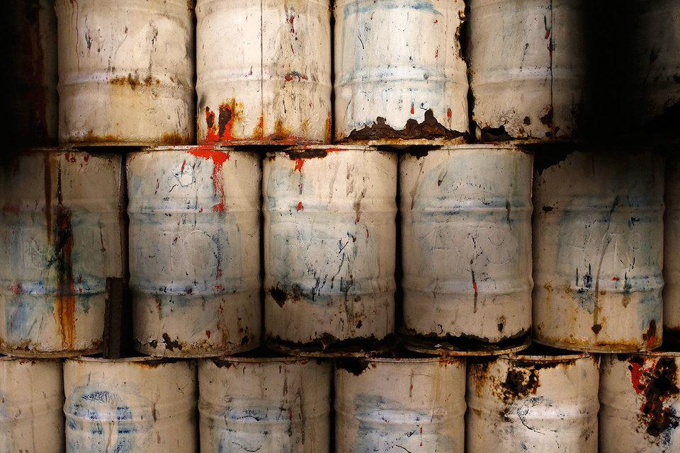 Мексике удалось продать более 20% годового объема добываемой нефти по цене значительно выше рынка
