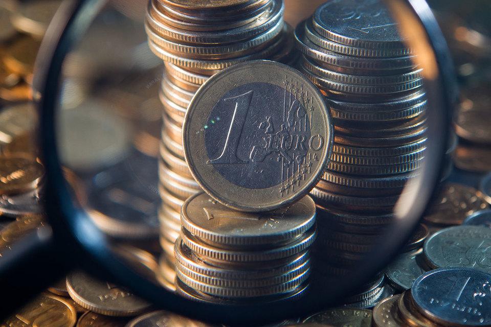 Покупка еврооблигаций у иностранного брокера может вызвать претензии налоговиков