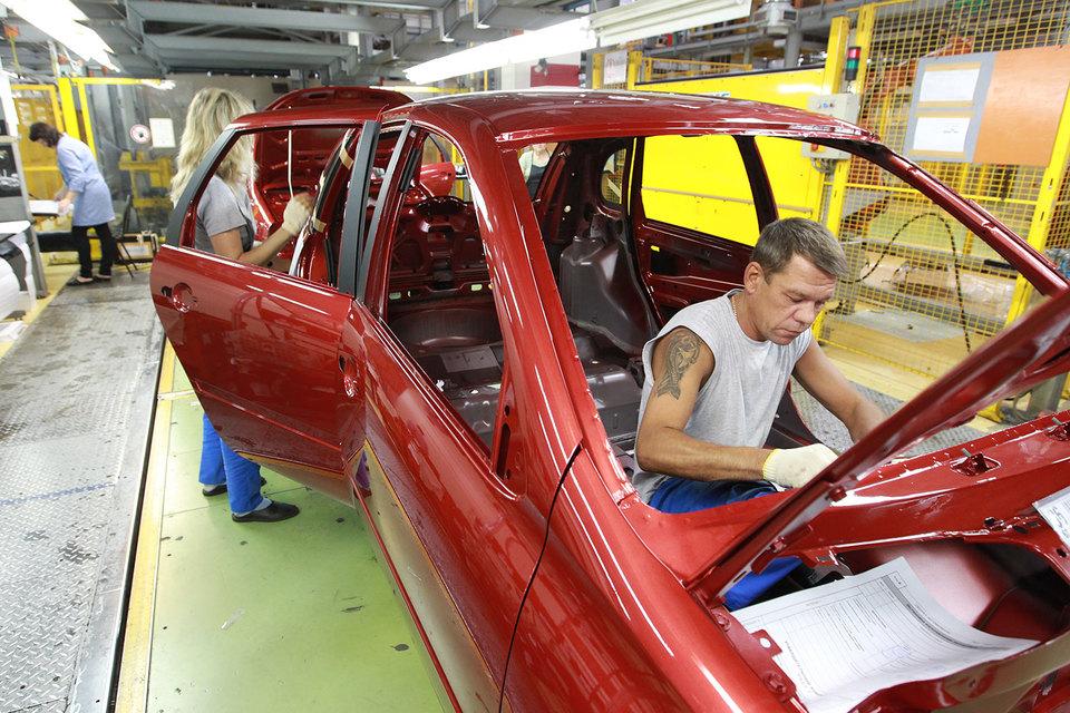 Речь о субсидиях в рамках финансирования дополнительных мероприятий в сфере занятости населения, направленных на снижение напряженности на рынке труда