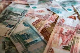 Выплаты вкладчикам банков, лицензии которых были отозваны в последние две недели, скорее всего изрядно сократят фонд