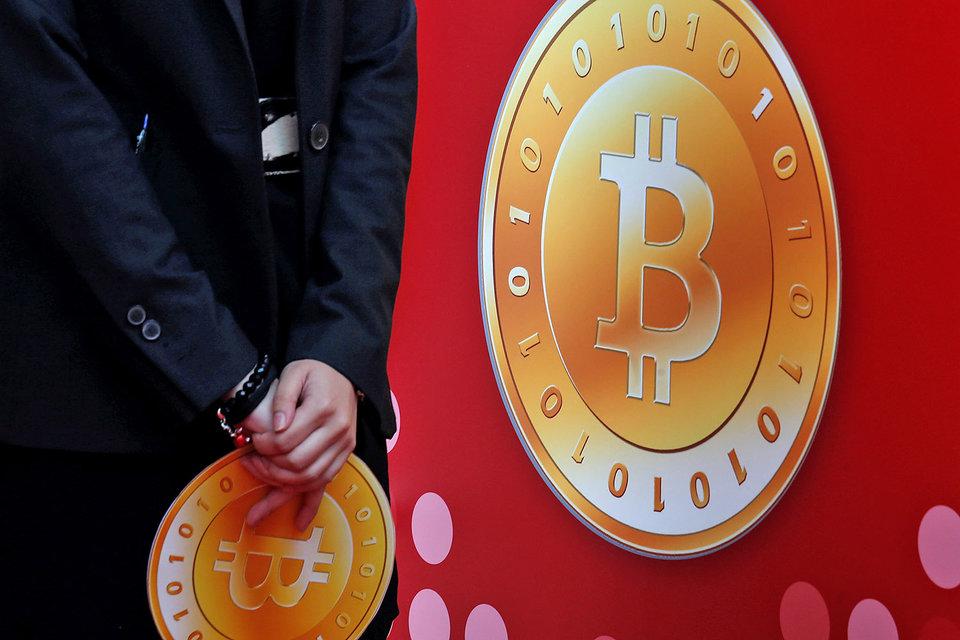 По текущему курсу стоимость украденных биткоинов – $65 млн