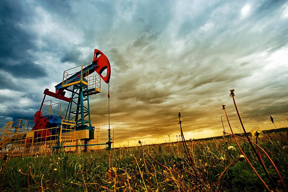 Государство продает 60,16% обыкновенных акций нефтяной компании