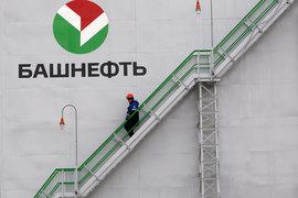 Несмотря на быстрый отыгрыш, акции «Башнефти» закрылись в среду в минусе