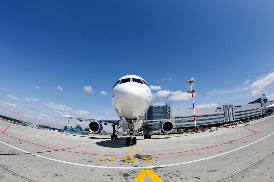 «Якутия» после «Аэрофлота» и его «дочек» – крупнейшая в России авиакомпания под контролем государства