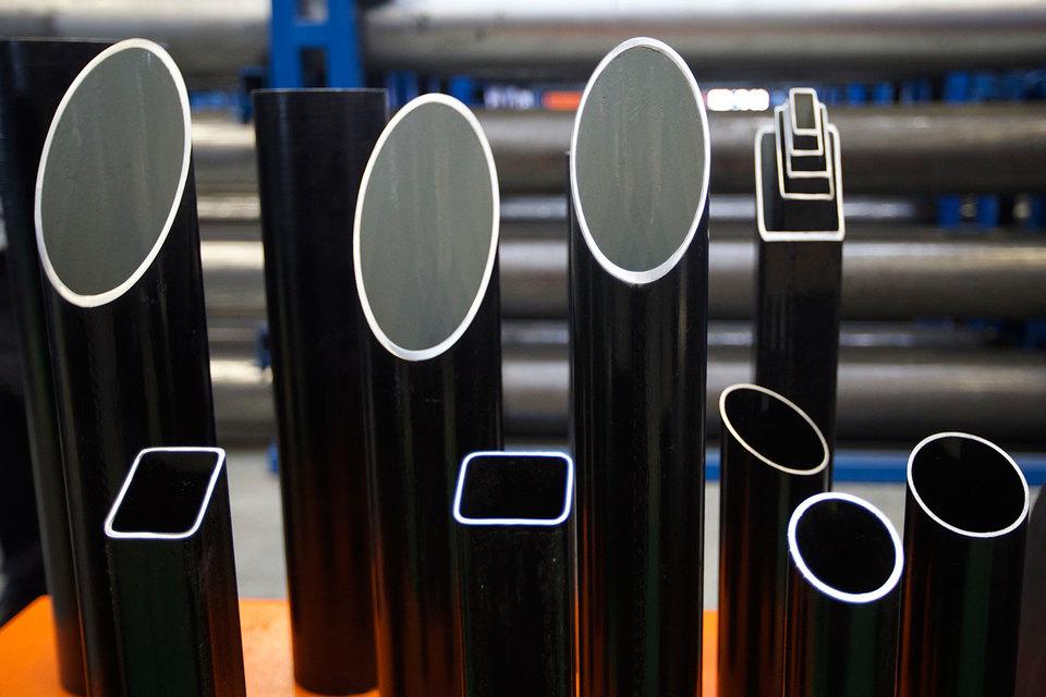 Еврокомиссия ввела антидемпинговые пошлины на российскую сталь. У России есть шансы оспорить пошлины в суде