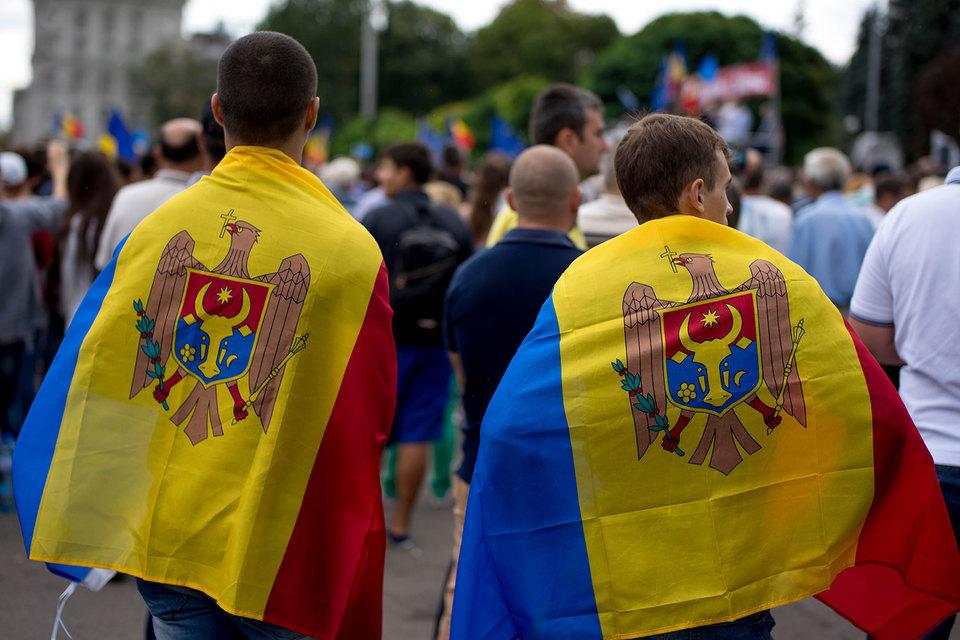 Orange Moldova обслуживает около 70% молдавских сотовых абонентов, рассказывает человек, близкий к одной из сторон разбирательства