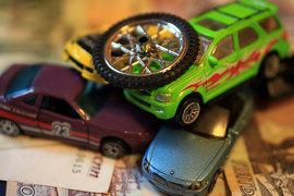 Проблемы ОСАГО расширились на добровольное страхование автогражданской ответственности: компании сворачивают продажи этих страховок