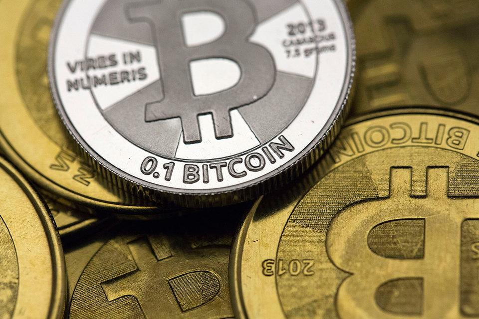 Около недели назад из цифровых кошельков пользователей Bitfinex исчезло 119 756 биткоинов