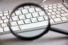 Операторы надеются на снижение размера информации, которую им придется хранить по «антитеррористическим поправкам»