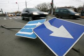 Юргенс: «Уралсиб» и «ВТБ страхование» уходят с рынка ОСАГО