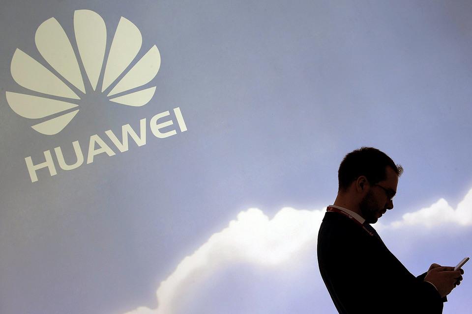 В мире смартфоны Huawei пока известны больше, чем в России