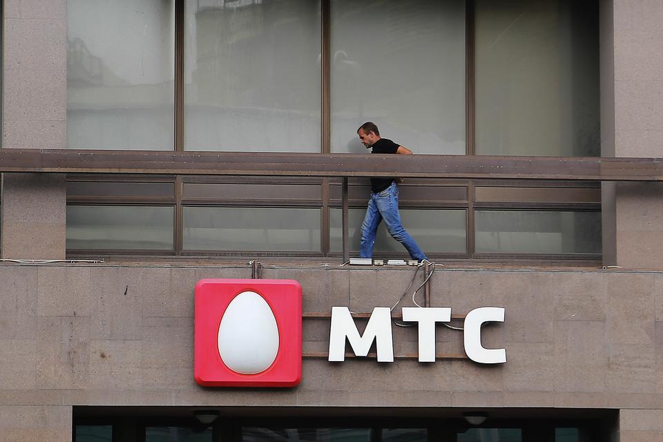 В среднесрочной перспективе МТС планирует продать не менее 15 000 фемтосот