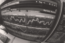 Наиболее часто встречающимися злоупотреблениями на рынке ценных бумаг считаются манипулирование рынком и использование инсайдерской информации