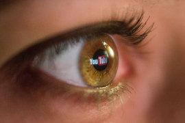Ограничения могут коснуться YouTube и «В контакте»