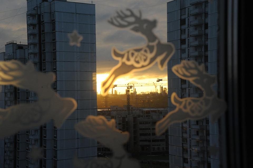 Единороссы хотят реформировать механизм публичных слушаний для оценки градостроительных решений