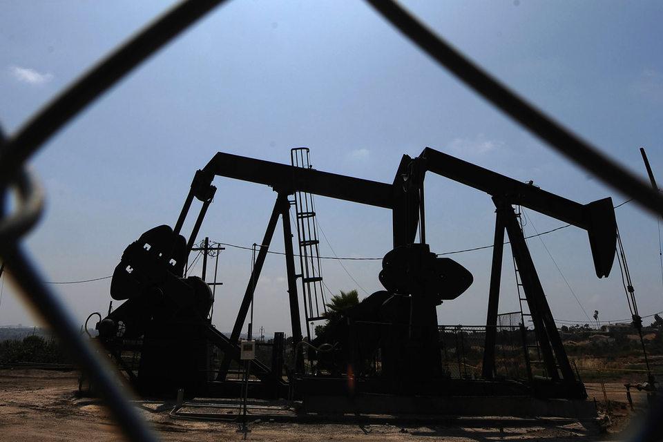 Предложение нефти, по данным Международного энергетического агентства, стало отставать от спроса