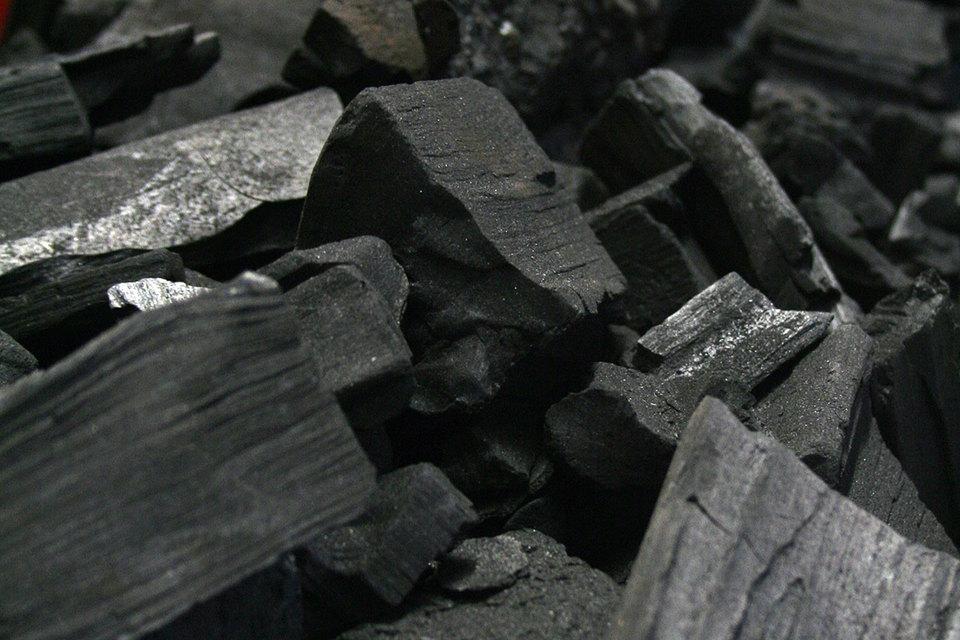 В июле цены на энергетический уголь выросли на 20%