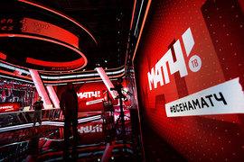 «В контакте» и «Матч ТВ» осветят спортивные события
