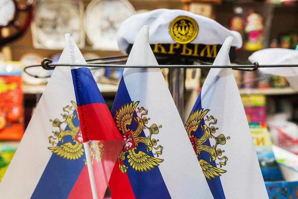 Москва пока не выработала обещанные президентом ответные меры