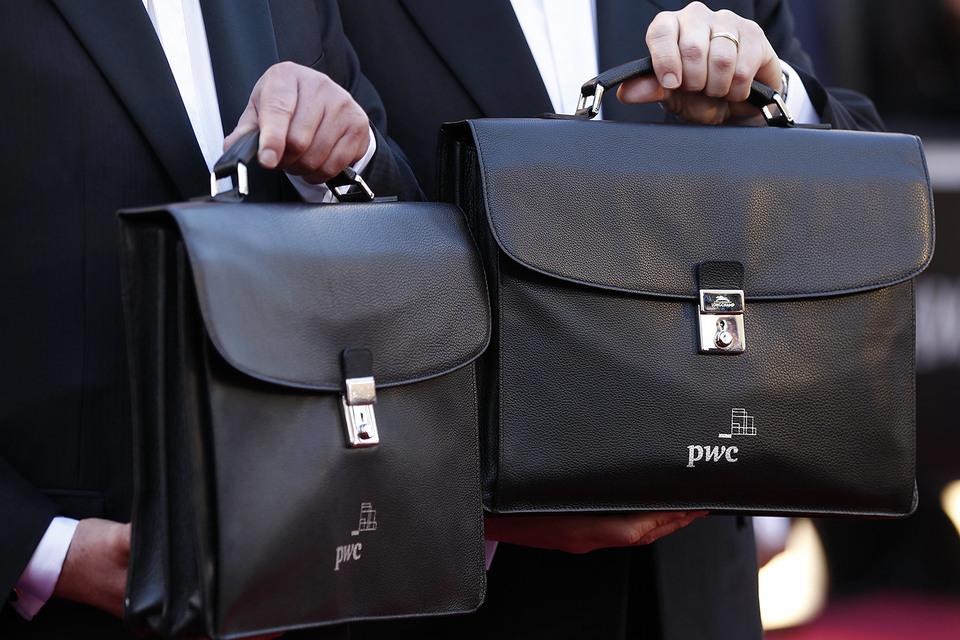 PwC проводила аудит материнской компании банка Colonial BancGroup с 2002 по 2008 г. и выдавала заключение об отсутствии нарушений