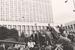 Сразу после подавления путча власть отказалась от политических реформ. На фото: Борис Ельцин выступает у здания Совета министров РСФСР 19 августа 1991 г.