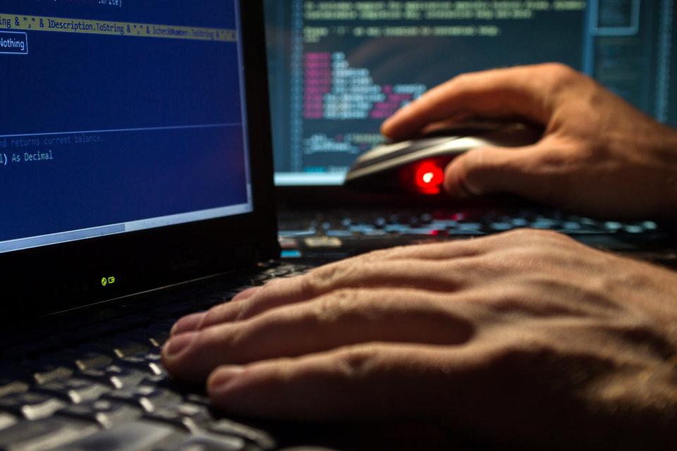 Из $1,4 млрд, которые ЦБ Бангладеш хранил в ФРБ Нью-Йорка, хакеры хотели украсть $1 млрд