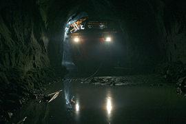 С начала года железная руда подорожала на 40%, а энергетический уголь – на треть