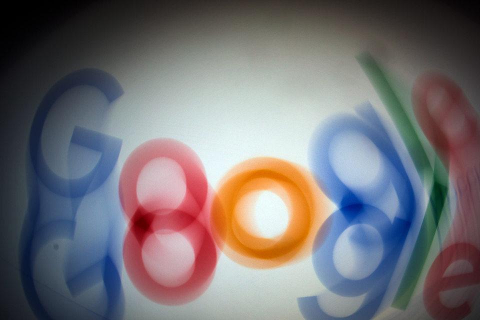 Проект Google по строительству сетей высокоскоростного интернет-доступа оказался дороже и сложнее, чем ожидалось