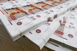 Для роста экономики нужно увеличить расходы бюджета на инвестиции и сдерживать укрепление рубля