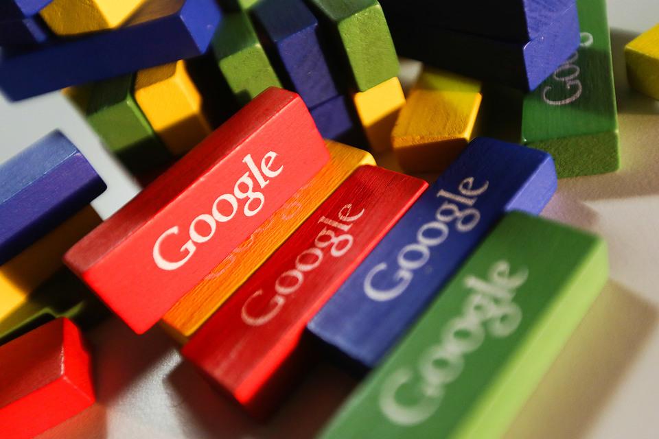 ФАС и Google не смогли договориться о мировом соглашении