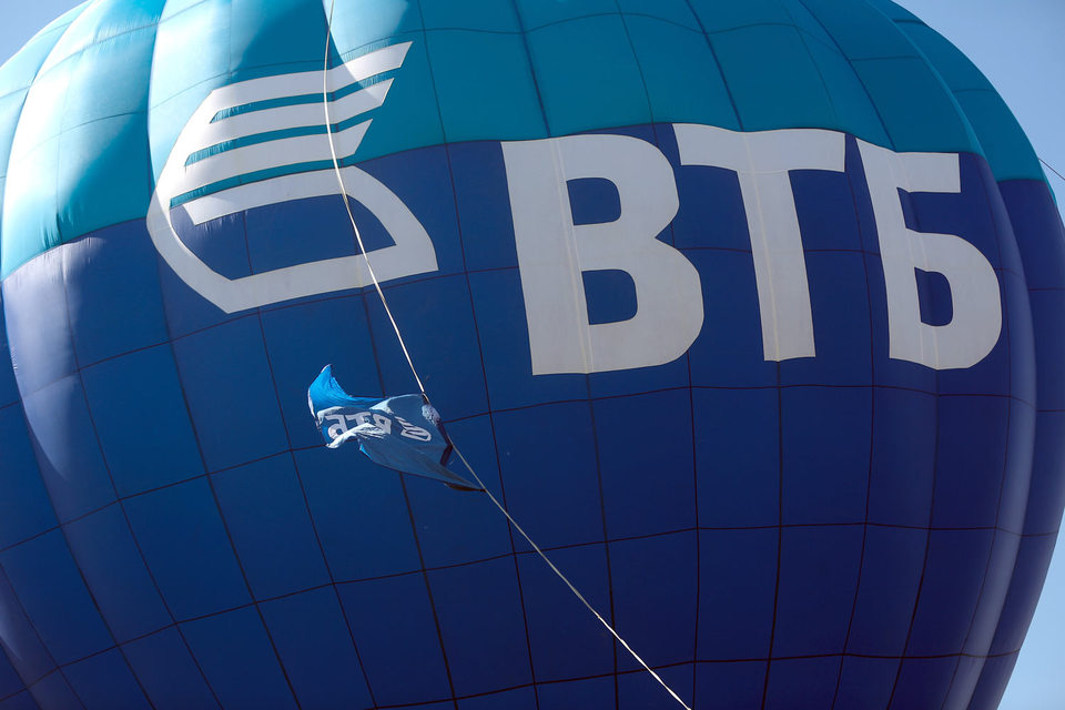 ВТБ впечатлил всех размером прибыли