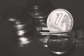 Министерство финансов обсуждает возможность замены повторной индексации пенсий единовременной денежной выплатой
