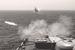 Россия и Китай договорились о проведении совместных военно-морских учений в Южно-Китайском море в сентябре