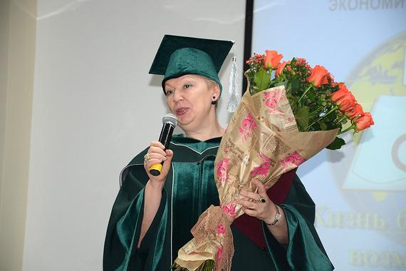 Что известно о новом министре образования и науки ВЕДОМОСТИ В администрации президента Васильева занимает должность замначальника управления по общественным проектам