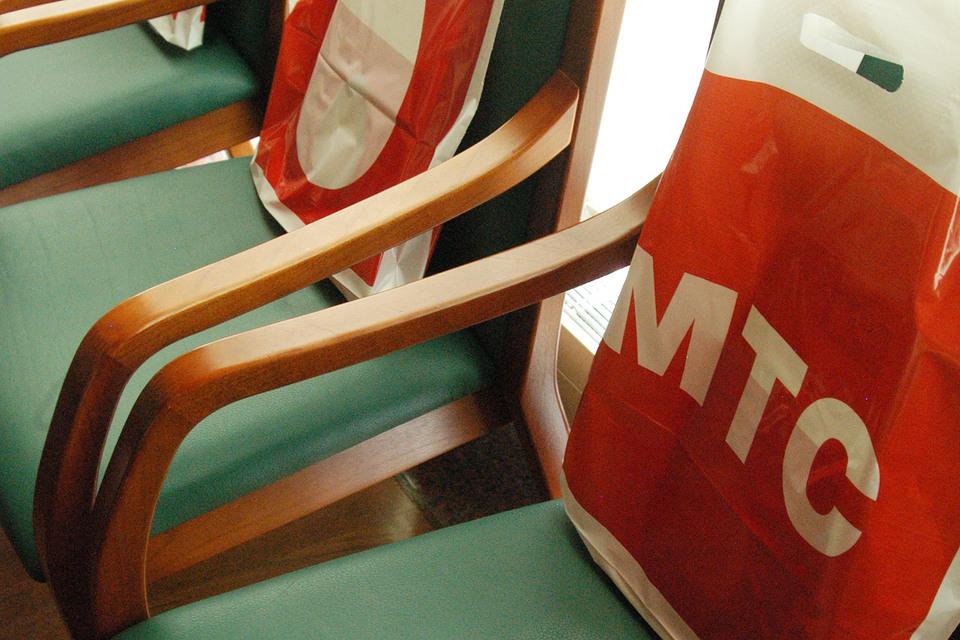Доля АФК «Система» в МТС увеличится до 51,7%