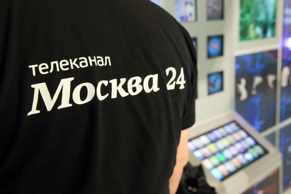 Вместо проведения дебатов кандидатам по одномандатным округам дадут возможность записать видеоролик длительностью 25 секунд, который четыре раза покажут на телеканалах «Москва 24» и «Доверие»