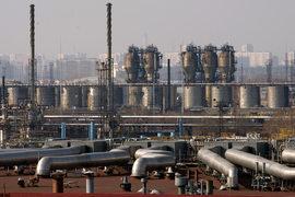 Пока Московский НПЗ будет на ремонте, потребность в бензине закроют другие заводы