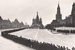 В большевистском радикализме был и русский космизм. Без идеи Николая Федорова о возможности воскрешения умерших Мавзолей не украшал бы сегодня Красную площадь