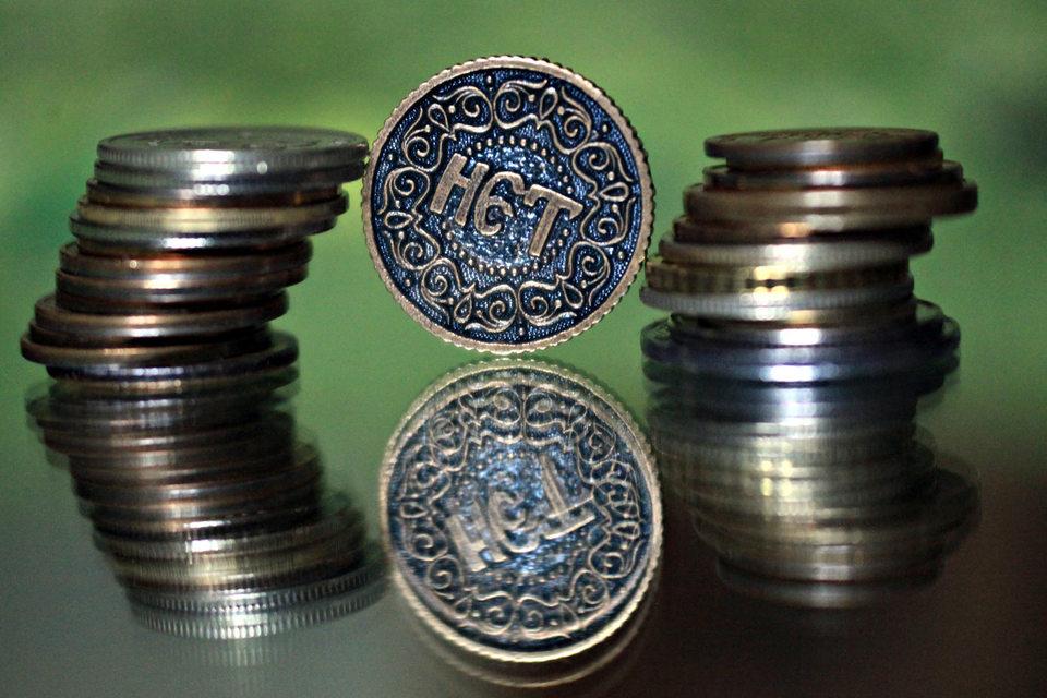 Налоговики не готовы оставить деньги владельцам банкротов