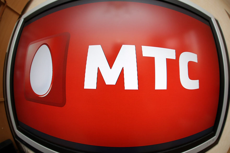 МТС до конца августа 2016 г. погасит около 68 млн казначейских акций