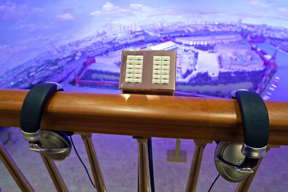 Районный суд Петербурга отказался пересмотреть решение по отключению мобильных телефонов от прослушки, несмотря на решение Европейского суда