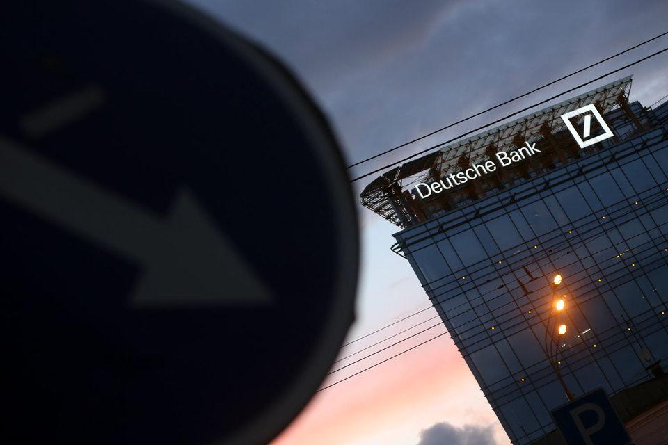 Эрик Бен-Артци, сообщивший Комиссии по ценным бумагам и биржам США (SEC) о нарушениях в Deutsche Bank, отказался от вознаграждения