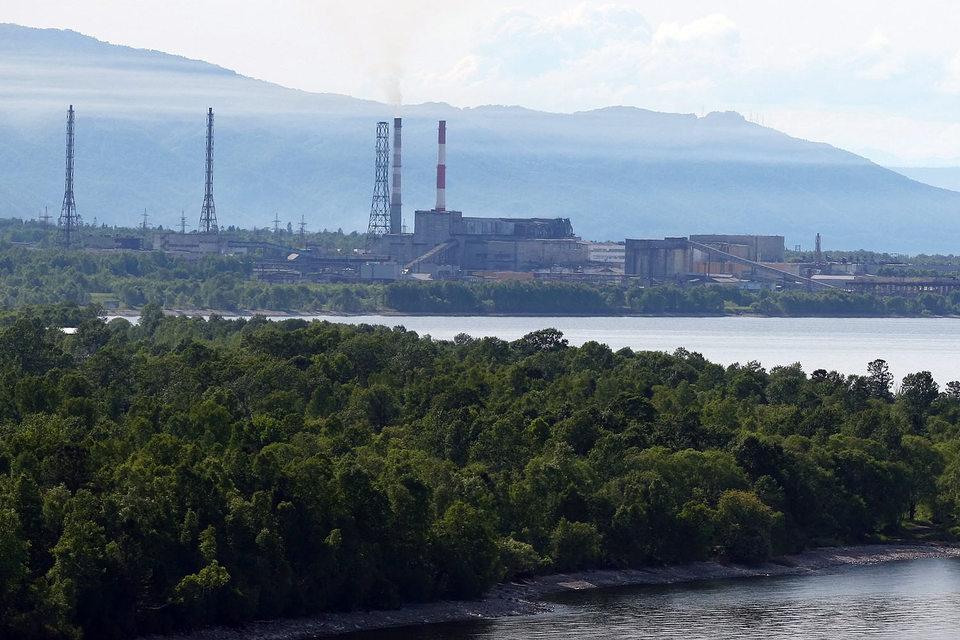 До сих пор ВЭБ в основном выступал в лесопромышленных проектах не инвестором, а кредитором