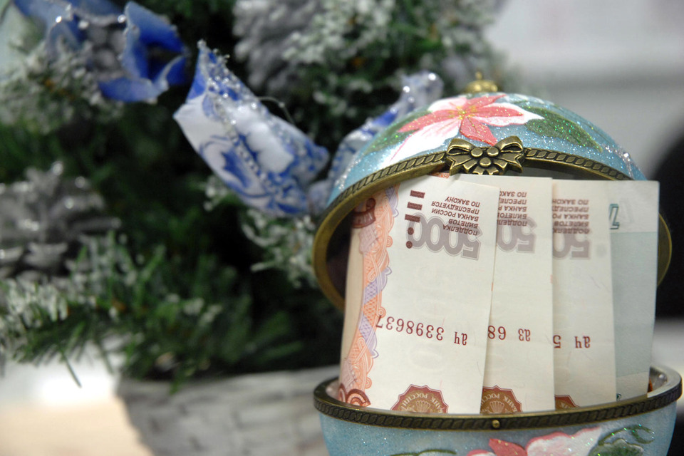 Санатории московской области цены на 2016 год для пенсионеров