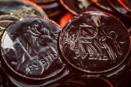 России снова понадобились дополнительные нефтяные рубли